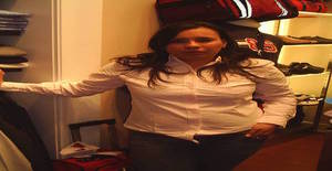 Jimenita0404 36 years old I am from Bogota/Bogotá dc, Seeking Dating Marriage with Man