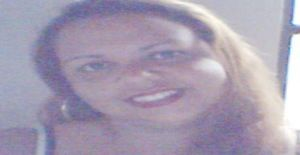 Gisasex 39 years old I am from Manaus/Amazonas, Seeking Dating Friendship with Man