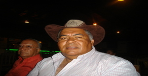 Gedupla 63 years old I am from San Cristóbal/Tachira, Seeking Dating Friendship with Woman