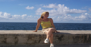 Bet_74 44 years old I am from Ciudad de la Habana/la Habana, Seeking Dating Friendship with Man
