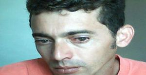 Celso_rodrigues 42 years old I am from Boston/Massachusetts, Seeking Dating Friendship with Woman