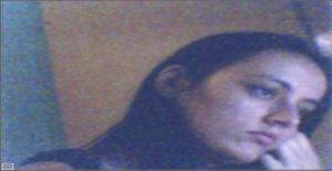 Renata090687 31 years old I am from Bom Despacho/Minas Gerais, Seeking Dating with Man