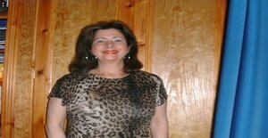 Sperry 62 years old I am from Croydon/Greater London, Seeking Dating Friendship with Man