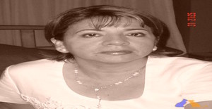 Mariajotica 65 years old I am from Neiva/Huila, Seeking Dating Friendship with Man