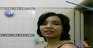 Anarosariosantos 41 years old I am from Maputo/Maputo, Seeking Dating Friendship with Man