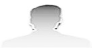 Geraladry 36 years old I am from Caracas/Distrito Capital, Seeking Dating Friendship with Man