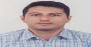 Juanantonio56 45 years old I am from Caracas/Distrito Capital, Seeking Dating Friendship with Woman