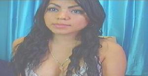 Hasly 41 years old I am from Barranquilla/Atlantico, Seeking Dating Friendship with Man