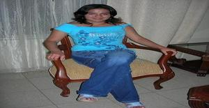Osita1321 37 years old I am from Manizales/Caldas, Seeking Dating Friendship with Man