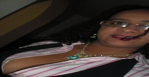 Dominicanasoy 36 years old I am from Santo Domingo/Distrito Nacional, Seeking Dating Friendship with Man