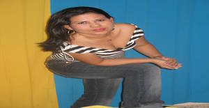 Lucy23h 49 years old I am from Bogota/Bogotá dc, Seeking Dating with Man