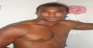 Laflechadominica 39 years old I am from Santo Domingo/Santo Domingo, Seeking Dating Friendship with Woman