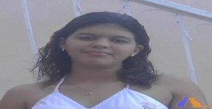 Hade_clon 32 years old I am from Santo Domingo/Santo Domingo, Seeking Dating Friendship with Man