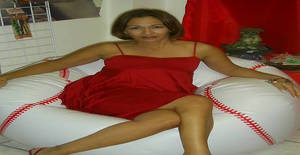 8234842 52 years old I am from Porlamar/Nueva Esparta, Seeking Dating Friendship with Man