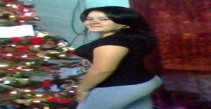 Lorenalaprincesi 36 years old I am from Tuluá/Valle Del Cauca, Seeking Dating Friendship with Man