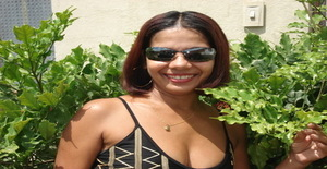 Vansaty 53 years old I am from Recife/Pernambuco, Seeking Dating Friendship with Man