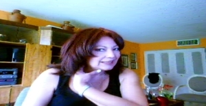 Mariateresa2007 43 years old I am from North Miami Beach/Florida, Seeking Dating Friendship with Man