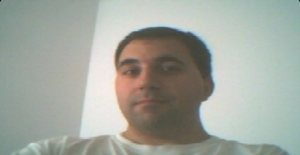 Cookman 45 years old I am from Lisboa/Lisboa, Seeking Dating Friendship with Woman