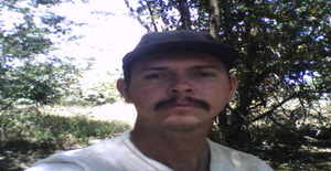 Jose1212 45 years old I am from Caracas/Distrito Capital, Seeking Dating Friendship with Woman