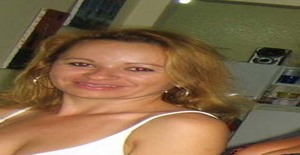 Mariabonita35 47 years old I am from Fortaleza/Ceara, Seeking Dating Friendship with Man