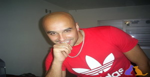 Ni-1295608 34 years old I am from Penha/Santa Catarina, Seeking Dating Friendship with Woman