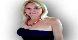 Mercylabella 51 years old I am from Santo Domingo/Santo Domingo, Seeking Dating Friendship with Man