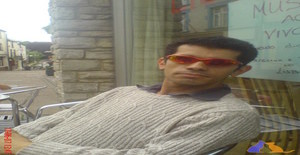 Humberto25uk 37 years old I am from Luton/East England, Seeking Dating Friendship with Woman