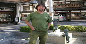 Shin-kani 62 years old I am from Kani/Gifu, Seeking Dating Friendship with Woman
