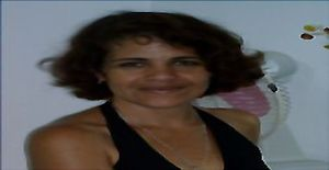 Estrellita38 49 years old I am from Ciudad de la Habana/la Habana, Seeking Dating Friendship with Man