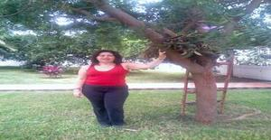 Beasa 61 years old I am from Maracaibo/Zulia, Seeking Dating Friendship with Man