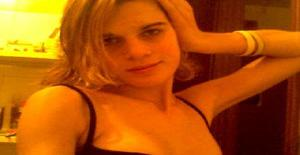 Anikaxmudelo 29 years old I am from Torres Novas/Santarem, Seeking Dating Friendship with Man