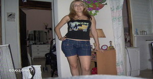 Monica150179 39 years old I am from Habana/Ciego de Avila, Seeking Dating Friendship with Man