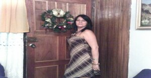 Anakarelis 46 years old I am from Caracas/Distrito Capital, Seeking Dating Friendship with Man