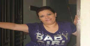 Adrymilena 42 years old I am from Barranquilla/Atlantico, Seeking Dating with Man