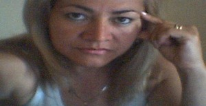 Mikaelina 60 years old I am from Barquisimeto/Lara, Seeking Dating Friendship with Man