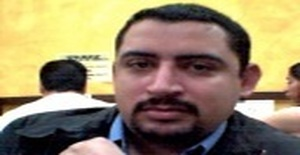 Vonser 43 years old I am from San Salvador/San Salvador, Seeking Dating with Woman