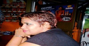 Labebelinda 42 years old I am from Santo Domingo/Distrito Nacional, Seeking Dating Friendship with Man