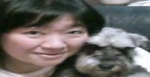 Angelmami 50 years old I am from Kawaguchi/Saitama, Seeking Dating Friendship with Man
