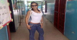 Vimarbolivar 34 years old I am from Caracas/Distrito Capital, Seeking Dating Friendship with Man
