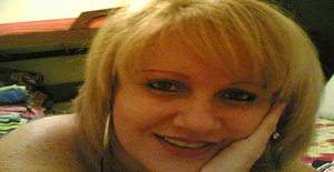 Drianny37 49 years old I am from Belo Horizonte/Minas Gerais, Seeking Dating Friendship with Man