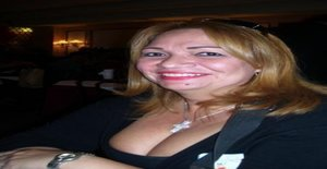 Meraular 58 years old I am from Caracas/Distrito Capital, Seeking Dating Friendship with Man