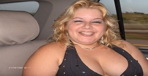Lizi_3771 47 years old I am from Wooster/Ohio, Seeking Dating Friendship with Man