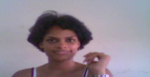 Yorda13 41 years old I am from Ciudad de la Habana/la Habana, Seeking Dating Friendship with Man