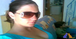 Suzy_100 28 years old I am from São Bras de Alportel/Algarve, Seeking Dating Friendship with Man