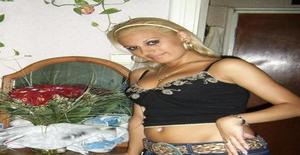 Mitzy21 33 years old I am from Bucharest/Bucharest, Seeking Dating Marriage with Man