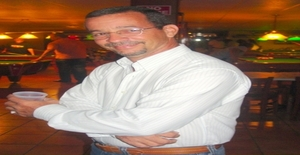 Bailador462 59 years old I am from Englewood/Colorado, Seeking Dating with Woman