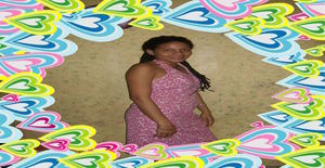 Solasita 36 years old I am from Barranquilla/Atlantico, Seeking Dating Friendship with Man