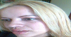 Geivi 36 years old I am from Santo Domingo/Distrito Nacional, Seeking Dating Marriage with Man