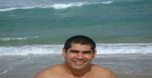 Bambeko 49 years old I am from Brasilia/Distrito Federal, Seeking Dating Friendship with Woman