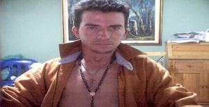 Elpepinito 42 years old I am from Bucaramanga/Santander, Seeking Dating with Woman